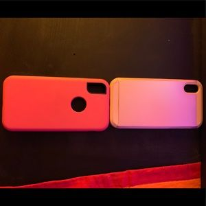 iPhone Xr cases for sale